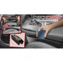 Buzunar auto Catch Caddy