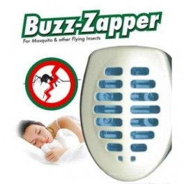 Aparat anti tantari Buzz Zapper