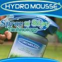 Hydro Mousse Vazut la TV