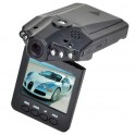 CAMERA VIDEO DVR AUTO CU INREGISTRARE FULL HD 720 hd