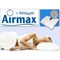 Perna AirMax Pillow