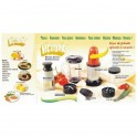 Magic Bullet Victronic VC 260