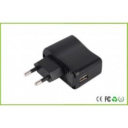 Adaptor priza, incarcator USB 220 V