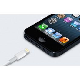 Cablu USB Iphone5 si Ipad mini