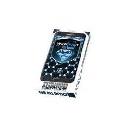 WowFixit 2x pentru protectie ecran telefon