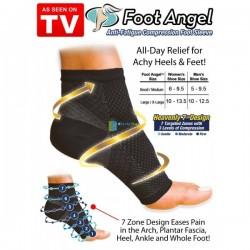 umflarea genunchiului fără durere provoacă tratament dureri în ochi și articulații cauzează