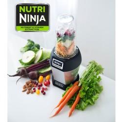 Nutri Ninja Pro Blender BL450