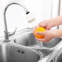 Economizor apă perlator