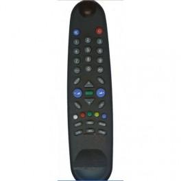 Telecomanda , 12.1 SYS , SLEEP , BEKO , INLOCUITOR , ROODSTAR , CTV1412X ,