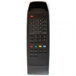 Telecomanda TV , AKAI , SPM109 , INLOCUITOR