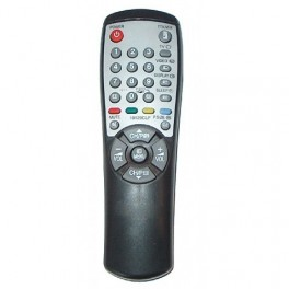 Telecomanda , Samsung , CK5039Z