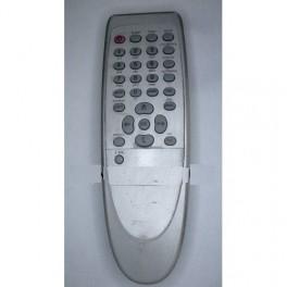 Telecomanda compatibila TV SUNNY AT14128NF CALENDAR2