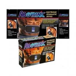 Aparat electro-masaj AB Gymnic