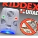 Aparat antidaunatori Riddex Quad Pest Repelling Aid