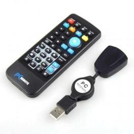 Telecomanda PC cu functie de mouse