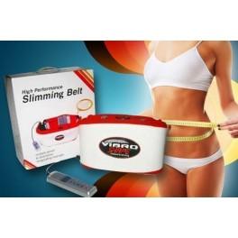Centura vibromasaj Vibro Shape Slimming Belt