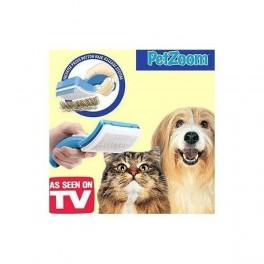 Pet Zoom Peria Profesionala Pentru Animale