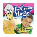 Cana pentru inghetata Ice Cream Magic Personal