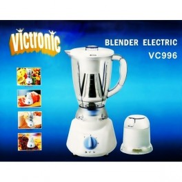 Blender electric multifunctional Victronic VC996