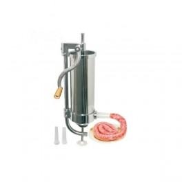 Sprit pentru umplut carnati Vanessa 3 litri KY-2006C