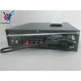 Statie amplificare karaoke SD/USB Player AC/DC AK-905