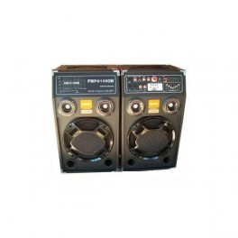 Boxe audio active Temeisheng DP-284A