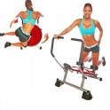 Aparat de fitness Ab Circle