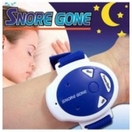 Snore Gone Aparat anti sforait