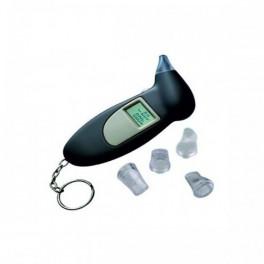 Tester de alcoolemie digital portabil