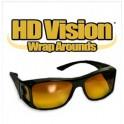 Ochelari HD Vision cu protectie UV