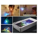 Lumini led Party Tub