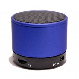 Boxa bluetooth Beatbox cu MP3 player