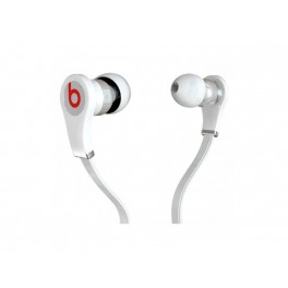 Casti monster beats tour dy Dr.Dre replica