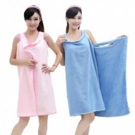 Prosop-halat baie Magic Towel