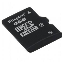Card de memorie 4Gb