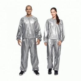Costum Sauna Suit