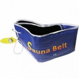 Sauna Belt - Centura de slabit