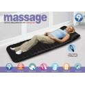 Husa de masaj 9 puncte