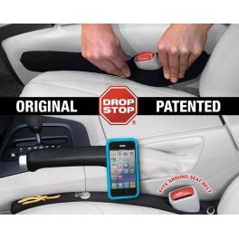 Pernute auto Seat gap filler