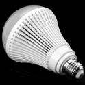 Bec LED 12W