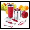 Pro V Juicer - storcator fructe