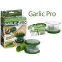 Tocator usturoi Garlic Pro