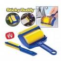 Sticky Buddy - rola de curatat