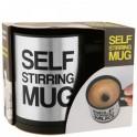 Self Stirring Mug cana cu amestecare automata