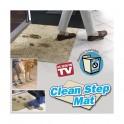 Covoras absorbant pentru interior Clean Step Mat