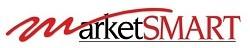 MarketSmart.ro